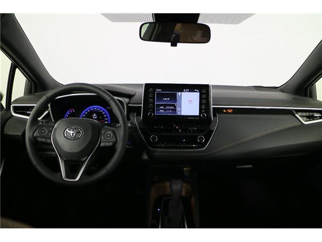 2019 Toyota Corolla Hatchback Base (Stk: 284631) in Markham - Image 12 of 23