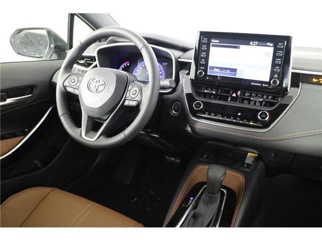 2019 Toyota Corolla Hatchback Base (Stk: 284631) in Markham - Image 14 of 23