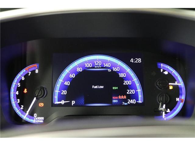 2019 Toyota Corolla Hatchback Base (Stk: 284631) in Markham - Image 16 of 23