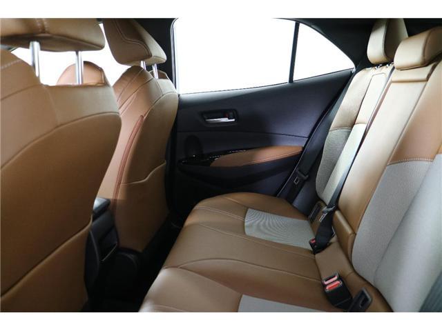2019 Toyota Corolla Hatchback Base (Stk: 284631) in Markham - Image 18 of 23