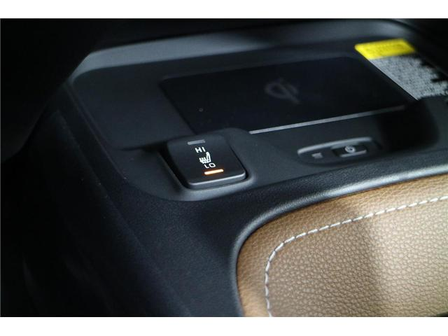 2019 Toyota Corolla Hatchback Base (Stk: 284631) in Markham - Image 20 of 23