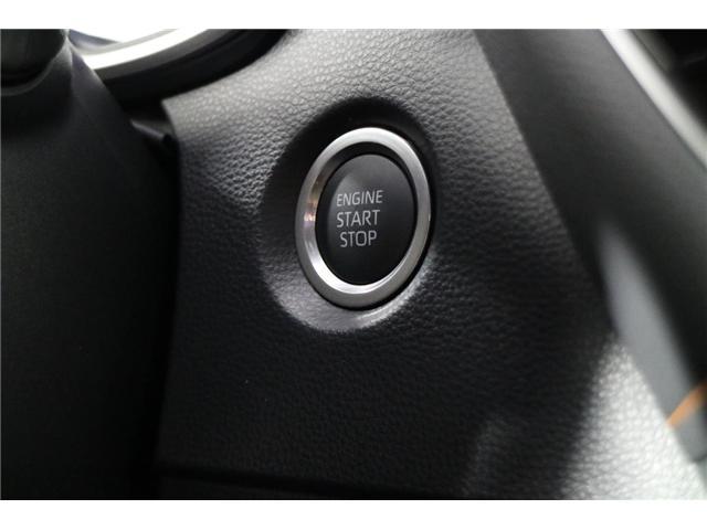 2019 Toyota Corolla Hatchback Base (Stk: 284631) in Markham - Image 23 of 23