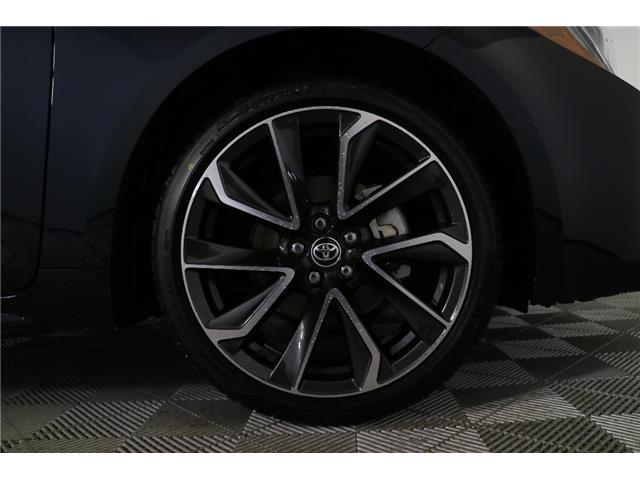 2019 Toyota Corolla Hatchback SE Upgrade Package (Stk: 292842) in Markham - Image 8 of 23