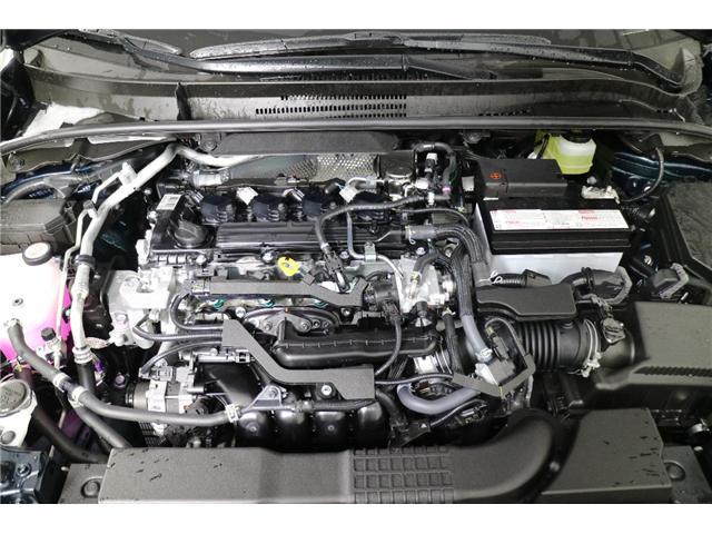 2019 Toyota Corolla Hatchback SE Upgrade Package (Stk: 292839) in Markham - Image 9 of 23