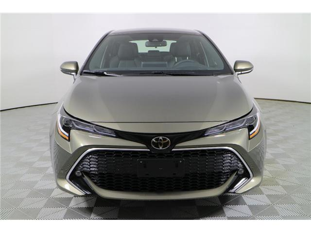 2019 Toyota Corolla Hatchback Base (Stk: 285192) in Markham - Image 2 of 22