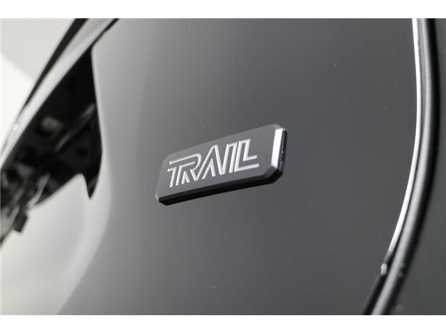 2019 Toyota RAV4 Trail (Stk: 291212) in Markham - Image 12 of 28