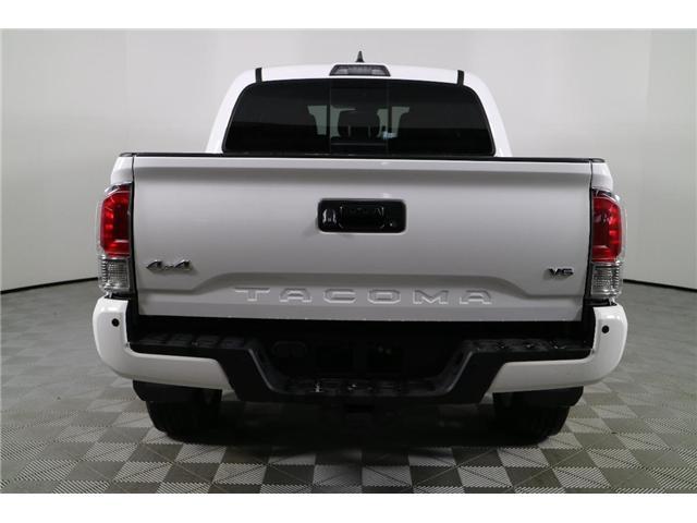 2018 Toyota Tacoma Limited (Stk: 283844) in Markham - Image 6 of 24