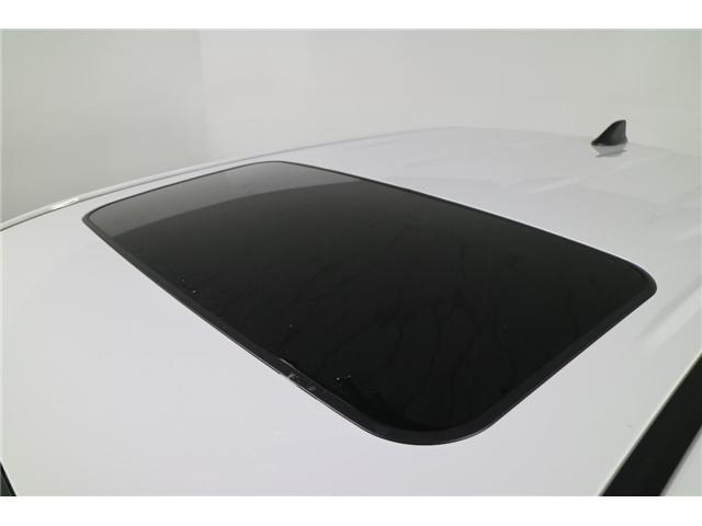 2018 Toyota Tacoma Limited (Stk: 283844) in Markham - Image 11 of 24