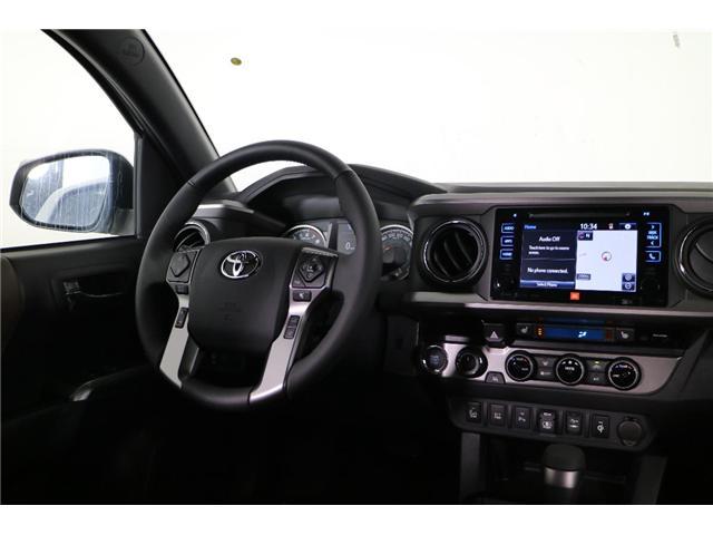 2018 Toyota Tacoma Limited (Stk: 283844) in Markham - Image 15 of 24
