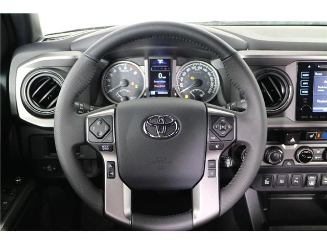 2018 Toyota Tacoma Limited (Stk: 283844) in Markham - Image 16 of 24