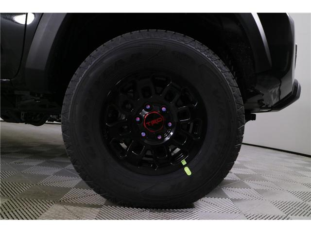 2019 Toyota Tacoma TRD Off Road (Stk: 292792) in Markham - Image 8 of 30