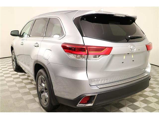 2019 Toyota Highlander Limited (Stk: 290560) in Markham - Image 5 of 25