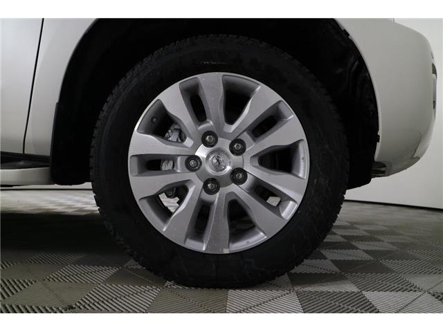 2019 Toyota Sequoia Platinum 5.7L V8 (Stk: 290929) in Markham - Image 8 of 27