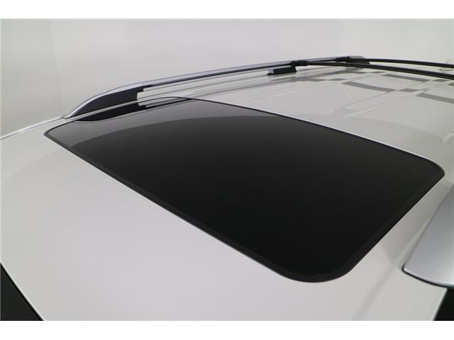 2019 Toyota Sequoia Platinum 5.7L V8 (Stk: 290929) in Markham - Image 11 of 27