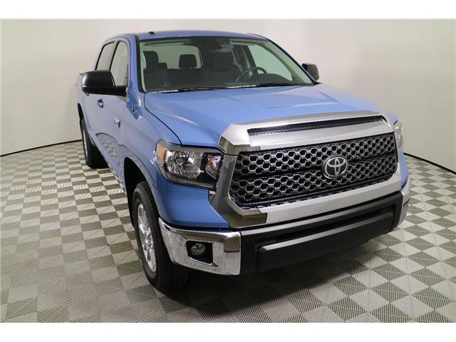 2019 Toyota Tundra SR5 Plus 5.7L V8 (Stk: 290959) in Markham - Image 1 of 25