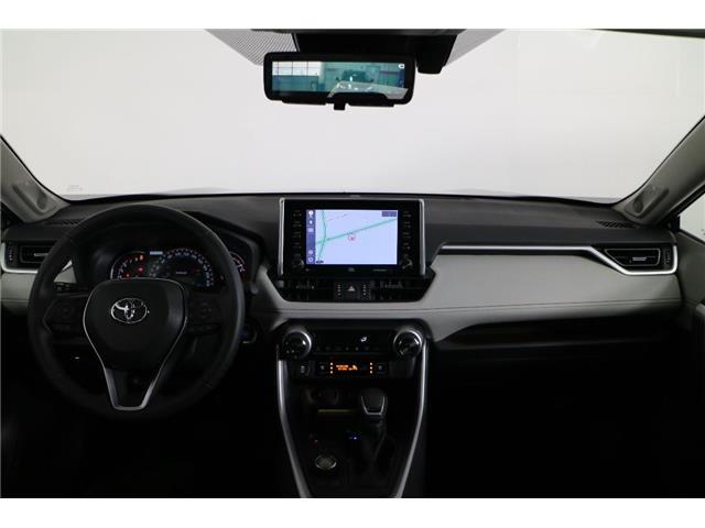 2019 Toyota RAV4 Limited (Stk: 292825) in Markham - Image 12 of 27