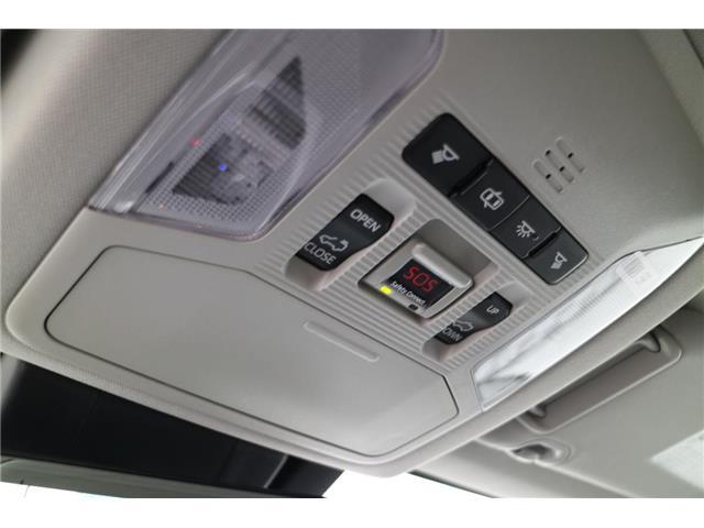 2019 Toyota RAV4 Limited (Stk: 292825) in Markham - Image 21 of 27