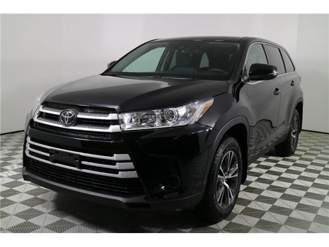 2019 Toyota Highlander LE (Stk: 290545) in Markham - Image 3 of 20