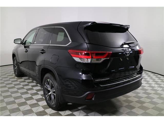 2019 Toyota Highlander LE (Stk: 290545) in Markham - Image 5 of 20