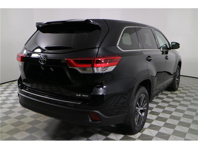 2019 Toyota Highlander LE (Stk: 290545) in Markham - Image 7 of 20