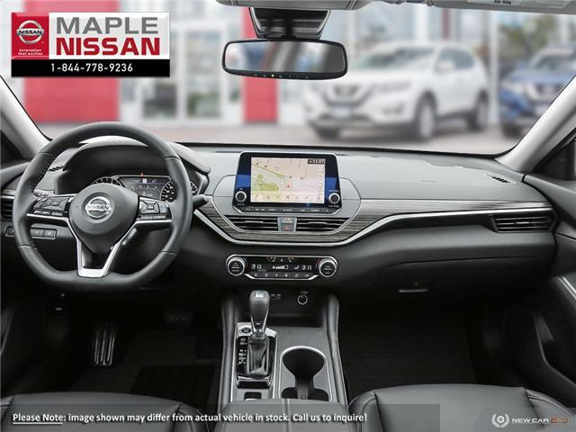 2019 Nissan Altima 2.5 Edition ONE (Stk: M193008) in Maple - Image 22 of 23