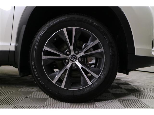2019 Toyota Highlander LE (Stk: 292614) in Markham - Image 8 of 20