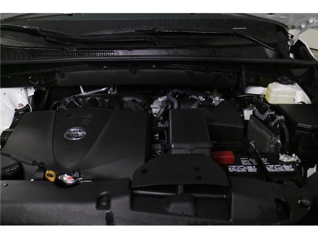2019 Toyota Highlander LE (Stk: 292614) in Markham - Image 9 of 20