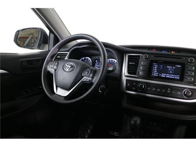 2019 Toyota Highlander LE (Stk: 292614) in Markham - Image 12 of 20