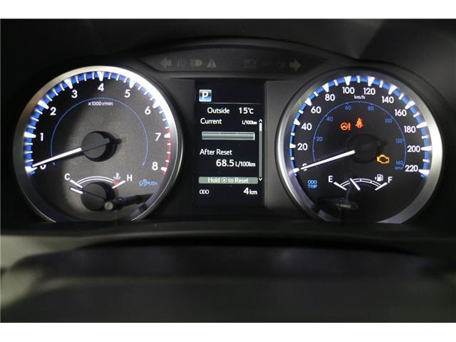 2019 Toyota Highlander LE (Stk: 292614) in Markham - Image 14 of 20