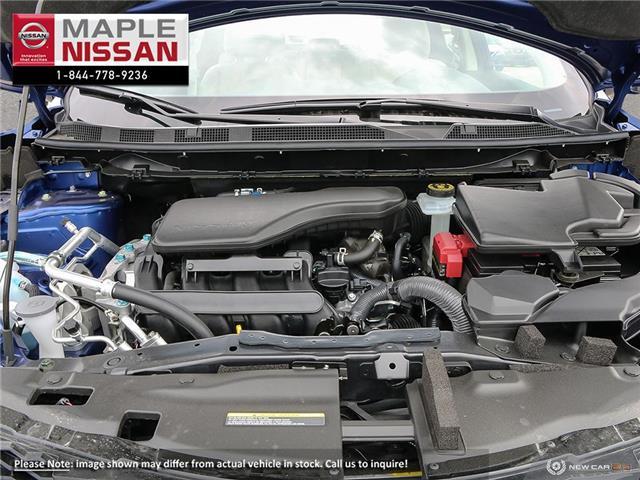 2019 Nissan Qashqai SV (Stk: M19Q015) in Maple - Image 6 of 23