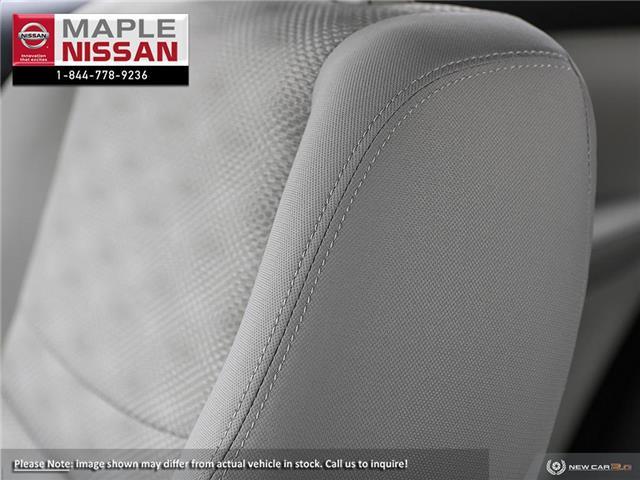 2019 Nissan Qashqai SV (Stk: M19Q015) in Maple - Image 20 of 23