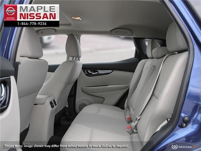 2019 Nissan Qashqai SV (Stk: M19Q015) in Maple - Image 21 of 23
