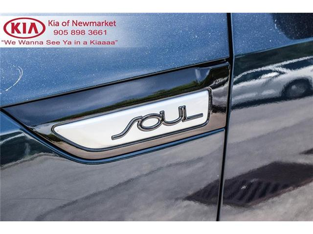 2018 Kia Soul EX (Stk: P0898) in Newmarket - Image 20 of 20