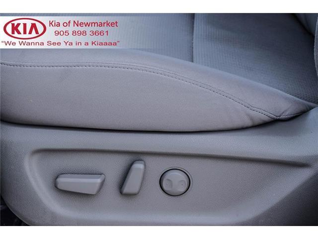 2019 Kia Sedona LX+ (Stk: P0902) in Newmarket - Image 10 of 20