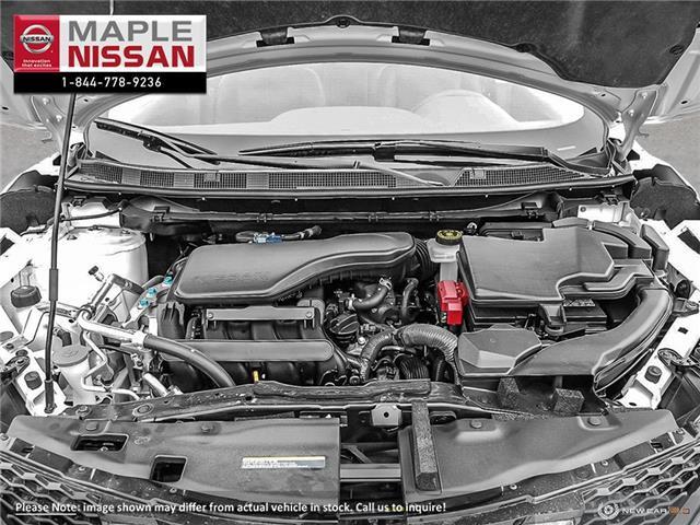 2019 Nissan Qashqai SL (Stk: M19Q016) in Maple - Image 6 of 23