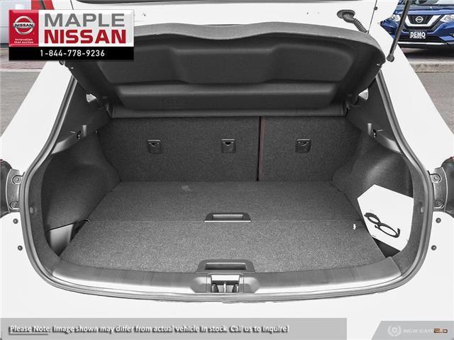 2019 Nissan Qashqai SL (Stk: M19Q016) in Maple - Image 7 of 23