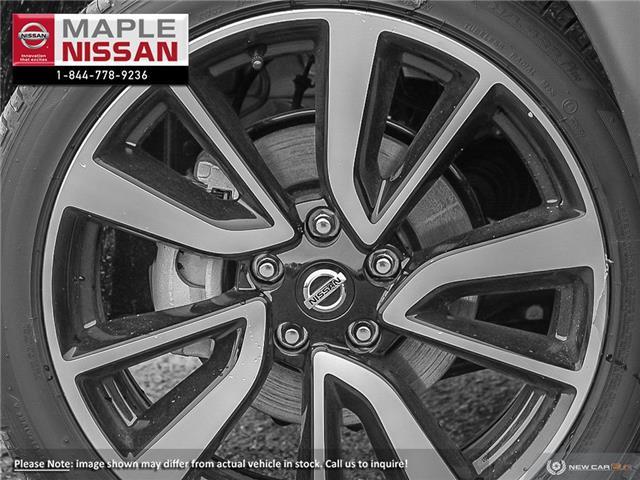 2019 Nissan Qashqai SL (Stk: M19Q016) in Maple - Image 8 of 23