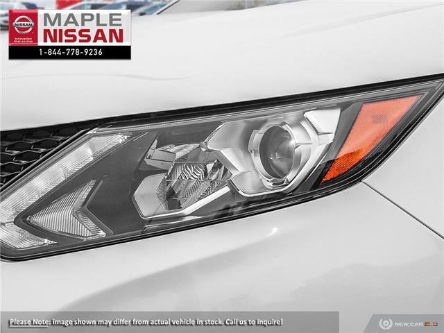 2019 Nissan Qashqai SL (Stk: M19Q016) in Maple - Image 10 of 23