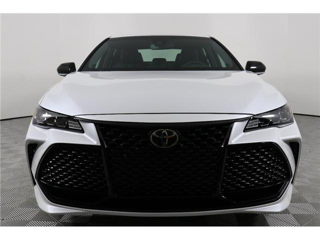 2019 Toyota Avalon XSE (Stk: 282897) in Markham - Image 2 of 28