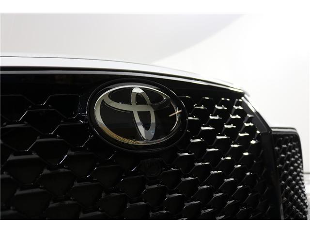 2019 Toyota Avalon XSE (Stk: 282897) in Markham - Image 9 of 28