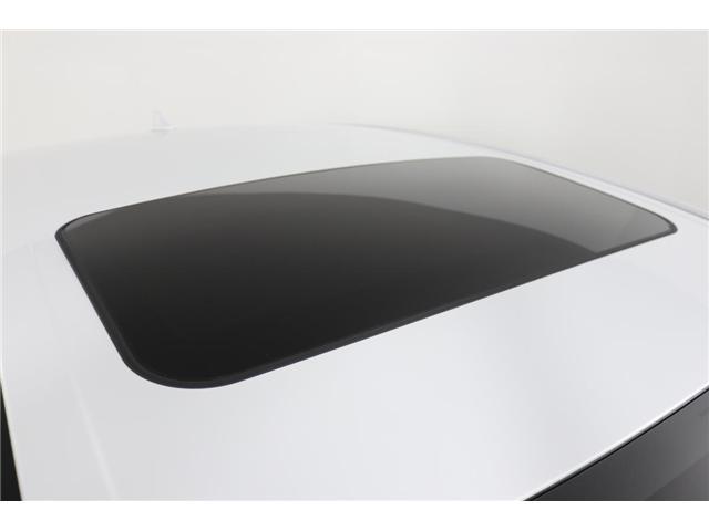 2019 Toyota Avalon XSE (Stk: 282897) in Markham - Image 12 of 28