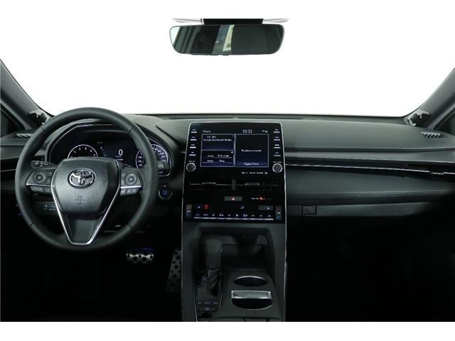 2019 Toyota Avalon XSE (Stk: 282897) in Markham - Image 16 of 28