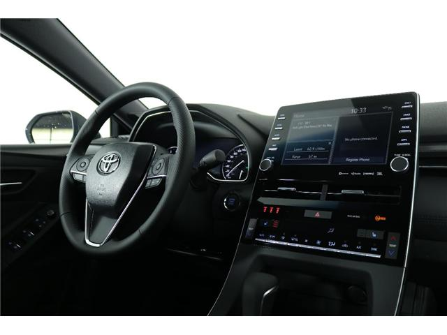 2019 Toyota Avalon XSE (Stk: 282897) in Markham - Image 17 of 28