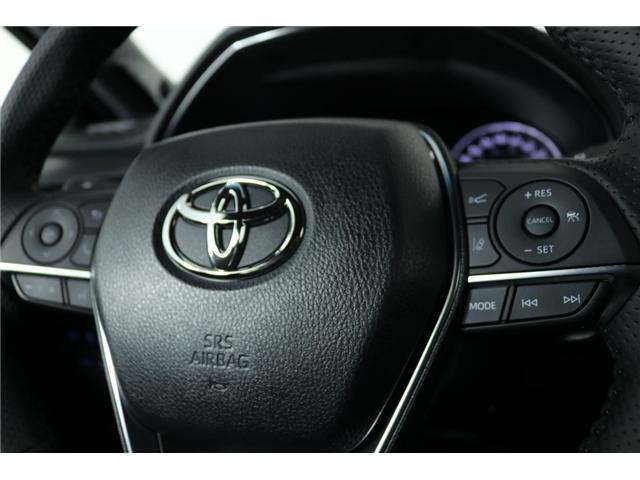 2019 Toyota Avalon XSE (Stk: 282897) in Markham - Image 19 of 28