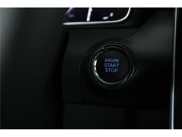 2019 Toyota Avalon XSE (Stk: 282897) in Markham - Image 25 of 28