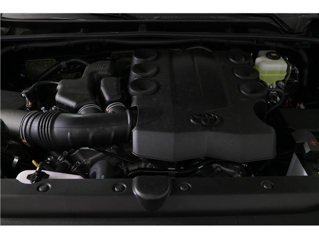 2019 Toyota 4Runner SR5 (Stk: 292547) in Markham - Image 9 of 24