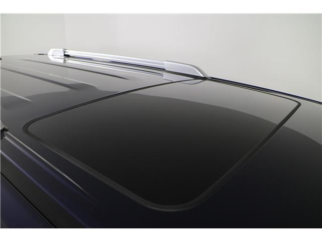 2019 Toyota 4Runner SR5 (Stk: 292547) in Markham - Image 10 of 24
