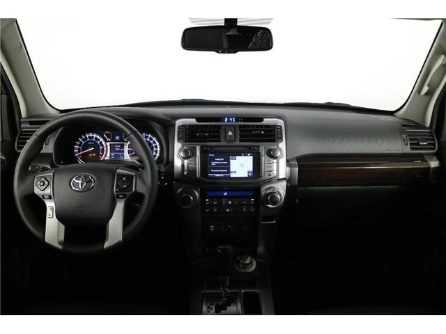 2019 Toyota 4Runner SR5 (Stk: 292547) in Markham - Image 12 of 24