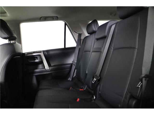 2019 Toyota 4Runner SR5 (Stk: 292547) in Markham - Image 22 of 24