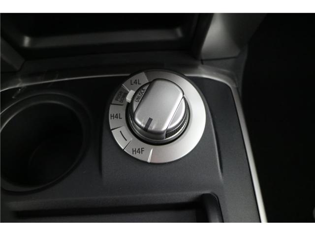 2019 Toyota 4Runner SR5 (Stk: 292547) in Markham - Image 24 of 24